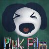 Pluk Film