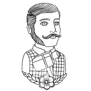 Profile picture for Sergi Gomez
