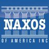 Naxos of America