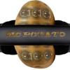 MC Potato