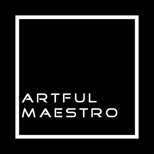 ArtfulMaestro on Vimeo