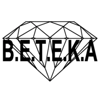 Beteka Official