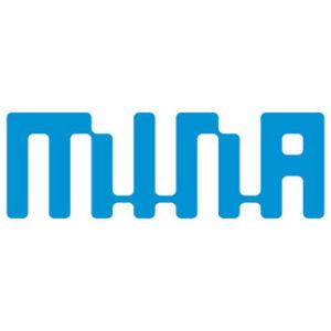 Profile picture for MINA