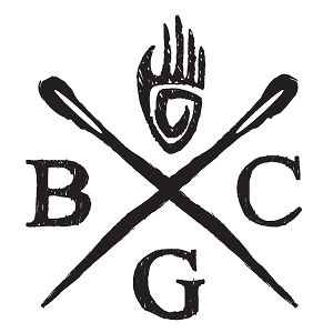 Profile picture for BEXAR Goods