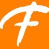 FontLab Ltd