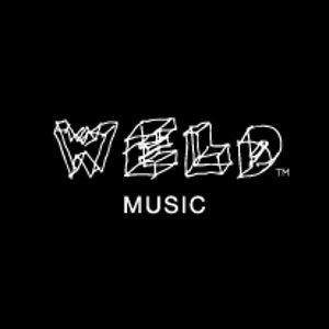 Profile picture for weldmusic
