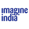 Imagineindia Film Festival