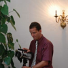 FotoFilmDVD
