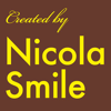Nicola Smile