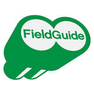 Profile picture for FieldGuide