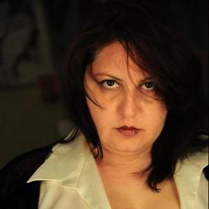 Profile picture for Iridediluce