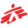 MSF Access Campaign