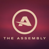 The Assembly - Team Assemble