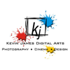 Kevin James Photography