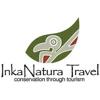 InkaNatura Travel