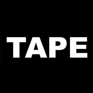 Profile picture for TAPE
