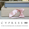 Cypress Albums