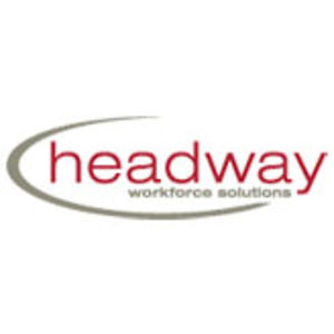 Profile picture for Headway Workforce Solutions