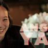Angel Yau