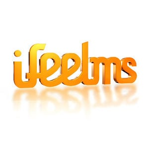Profile picture for Ifeelms