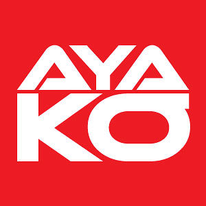 Profile picture for Miguel Ayako