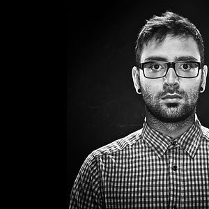 Profile picture for Michael G. Manoukian