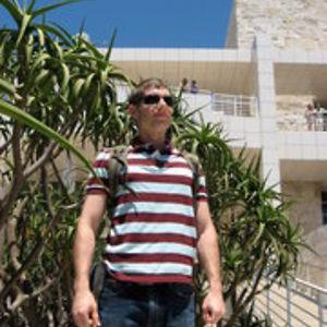 Profile picture for David Charpentier