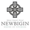 Newbigin House
