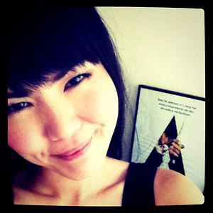 Profile picture for Linda Lim