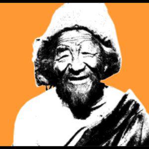 Profile picture for SmilingSherpas.com