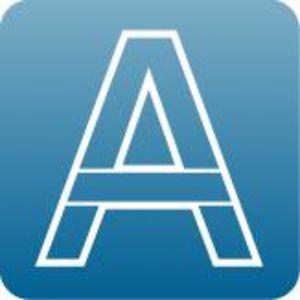 Profile picture for Autonomy