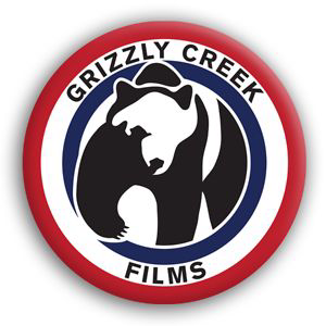 Profile picture for Grizzly Creek Films