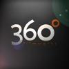 360 Filmworks