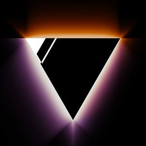 Profile picture for Valentine Unix