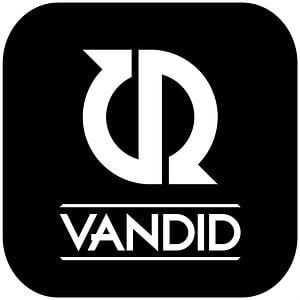 Profile picture for Van Did