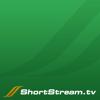 ShortStreamTV
