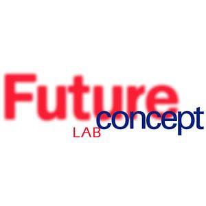 Profile picture for Future Concept Lab