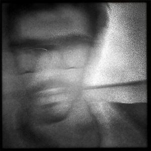 Profile picture for Thiago Antunes
