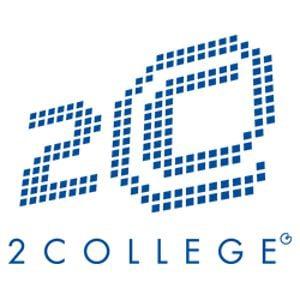 Profile picture for 2College