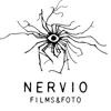 NERVIO FILMS&FOTO