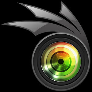 Profile picture for Visual Symphony