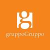 gruppoGruppo