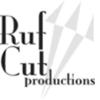 Kathryn Delgado Ruf Cut Pro