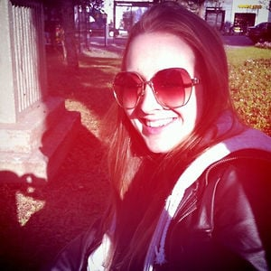 Profile picture for Vanessa Alves