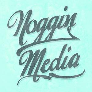 Profile picture for Noggin Media