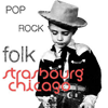 Festival Strasbourg Chicago