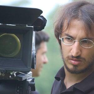 Profile picture for <b>Luigi Pepe</b> - 297651_300x300
