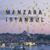 Manzara Istanbul