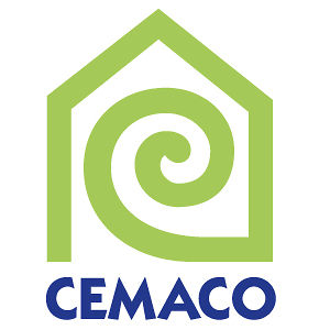 Image result for cemaco