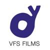 VFS FILMS